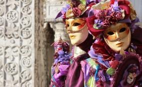 carnevale 2019, date, rito ambrosiano