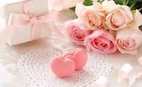 san valentino, matrimonio, come organizzarlo