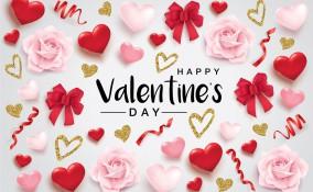 san valentino, biglietti auguri, immagini