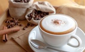 cappuccino, fai da te, ricetta