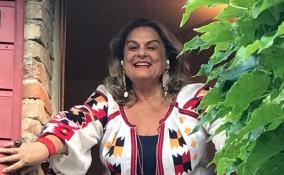 Paola Buratto Caovilla