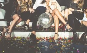 discoteca, look, vestirsi