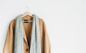 come lavare cappotto lana, come lavare lana, come pulire cappotto lana, come lavare cappotto
