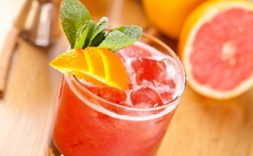 cocktail, san francisco, ricetta analcolica