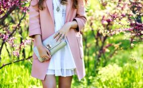 tendenze moda, primavera 2019, donna