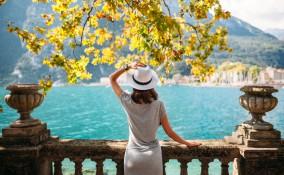 viaggi, pasqua, italia