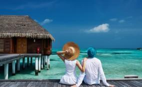 viaggi di nozze, tendenze 2019, mete coppia