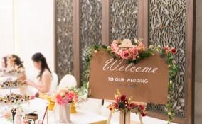 Auguri Matrimonio Zen : Partecipazioni matrimonio metallo elegante zen