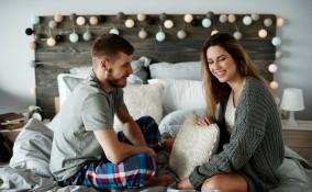 come ritrovare dialogo di coppia, dialogo di coppia