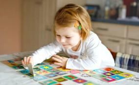 gioco memory da stampare, carte gioco memory da stampare, gioco memory da scaricare