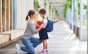 Educazione del bambino
