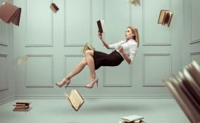 interpretare sogni, libreria che cade, significato