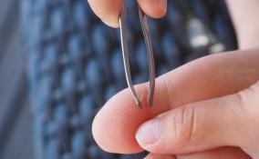come togliere spina dito, come togliere spina pelle, spina dito