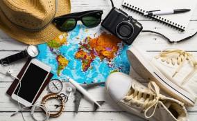 viaggi, settembre 2019, dove andare