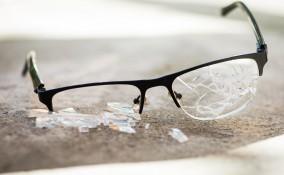 sogno, occhiali rotti, come interpretare