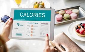 Bruciare calorie