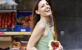 Ravanelli: ortaggi dalle proprietà depurative e diuretiche