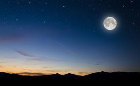 poesie luna, aforismi luna, frasi luna