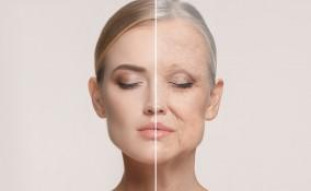 faceapp, come funziona, invecchiamento volti