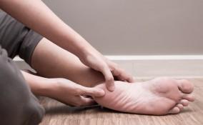 tallonite, rimedi naturali, dolore e infiammazione