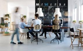 come sopravvivere ambiente di lavoro ostile, ambiente di lavoro ostile