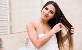 capelli, crescita, metodi
