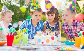 come decorare torta compleanno bambini, come decorare torta compleanno, come decorare torta bambini