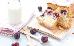 plumcake senza glutine