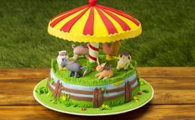 animali fattoria pasta di zucchero, animali pasta di zucchero, fattoria pasta di zucchero
