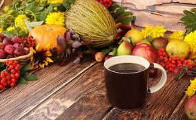 dieta autunnale disintossicante, regime detox, alimentazione