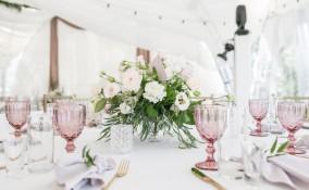 nomi tavoli nozze