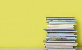 foderare libri  tessuto