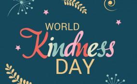 giornata mondiale delle gentilezza 2019, data, storia