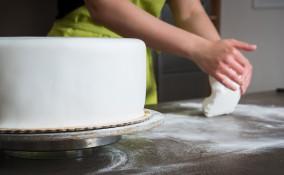 pasta di zucchero dove si compra, pasta di zucchero come si fa in casa
