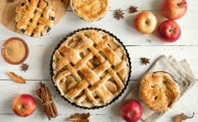 dolci autunnali, ricette, ingredienti d'autunno