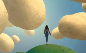 sognare patate, significato, che cosa vuol dire