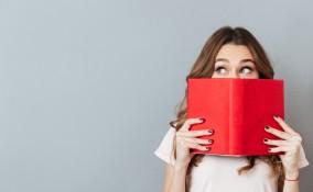 doni di natale, libri natale