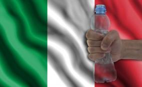 Italia plastic free