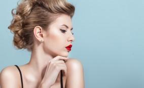 Acconciature Capodanno 2020, hairstyle, tendenze