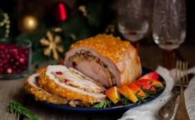 menù della Vigilia, Natale 2019, ricette deliziose