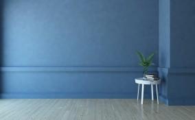 colori pareti casa