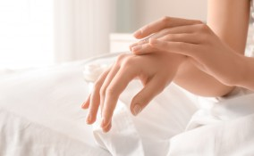 come avere mani morbide e lisce, come avere mani morbide, come avere mani lisce