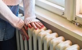 come togliere aria termosifoni, come sfiatare termosifoni