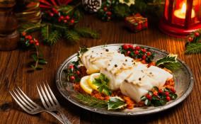cenone Capodanno 2020, menù completo, ricette cucina