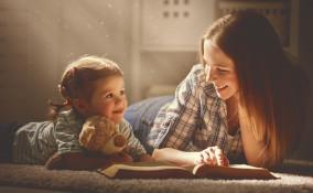libri bambini piccoli
