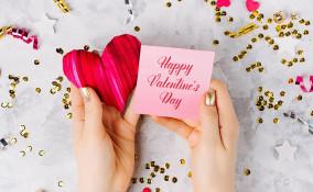 San Valentino, aforismi, frasi belle