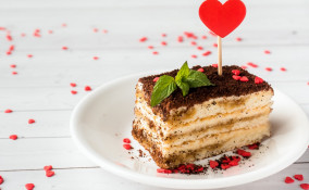 menu San Valentino, cucina, ricette