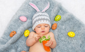 costumi carnevale neonato, costumi carnevale fai da te, costumi carnevale