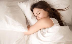 Sonno e pelle