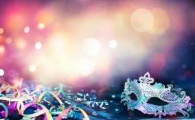sognare, carnevale, significato